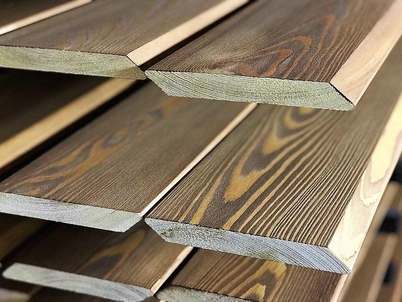 planken-okrashenniy-teknos