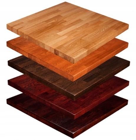 купить деревянные столешницы